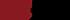 dotpay_logo