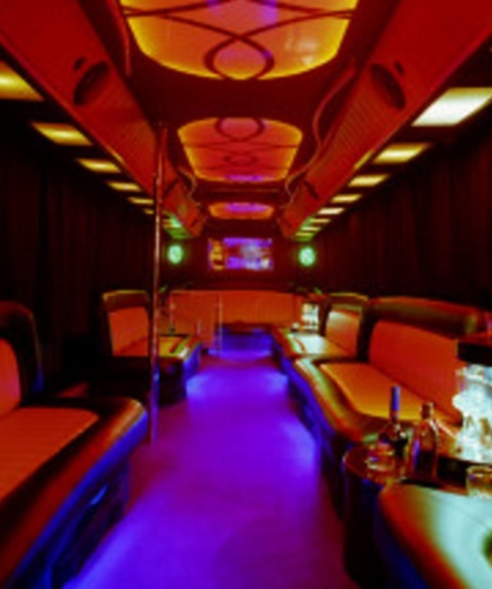 PARTYBUS52